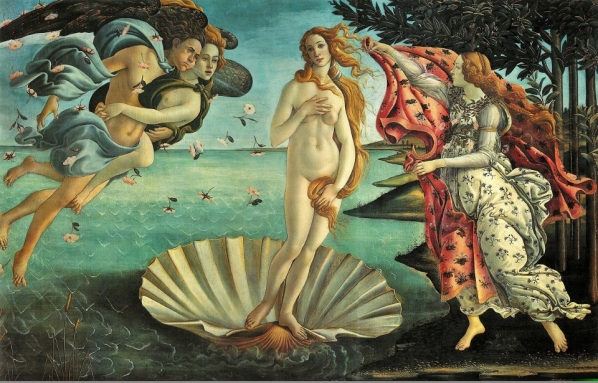 aphrodite-botticelli-.jpg