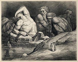 Gustave_Doré_-_Dante_Alighieri_-_Inferno_-_Plate_65_(Canto_XXXI_-_The_Titans).jpg